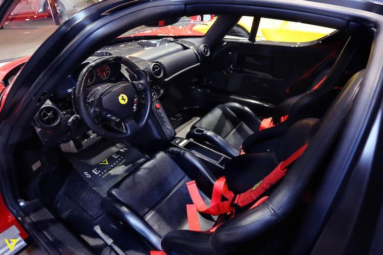 Bo tu sieu xe Ferrari hang khung, tien ty hop mat-Hinh-9