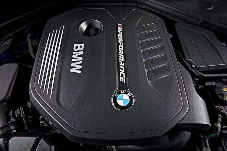 "Hatchback BMW 1 Series 2018 ""gia re"" co gi moi?-Hinh-6"