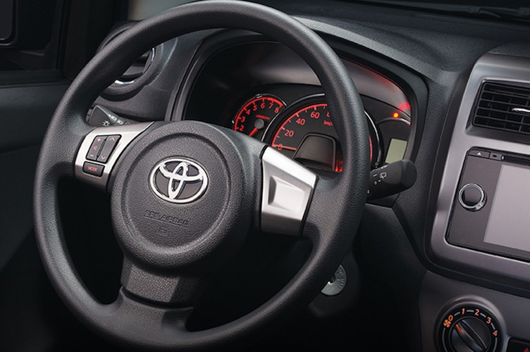"Hatchback Toyota Wigo 2017 ""sieu re"" gia 240 trieu dong-Hinh-5"