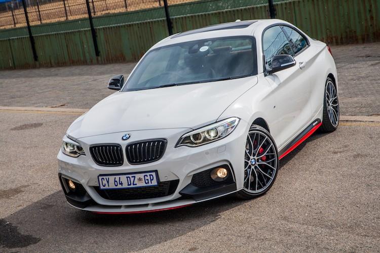 BMW 2 Series phien ban 2018 da co ban dac biet-Hinh-6