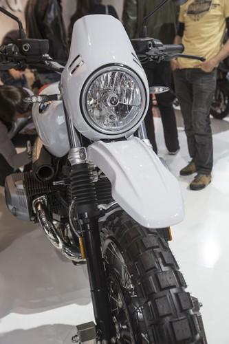 """""""Cao cao"""" BMW R nine T Urban G/S chot gia 295 trieu-Hinh-4"""