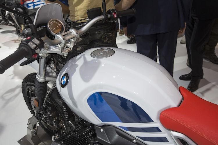 """""""Cao cao"""" BMW R nine T Urban G/S chot gia 295 trieu-Hinh-5"""