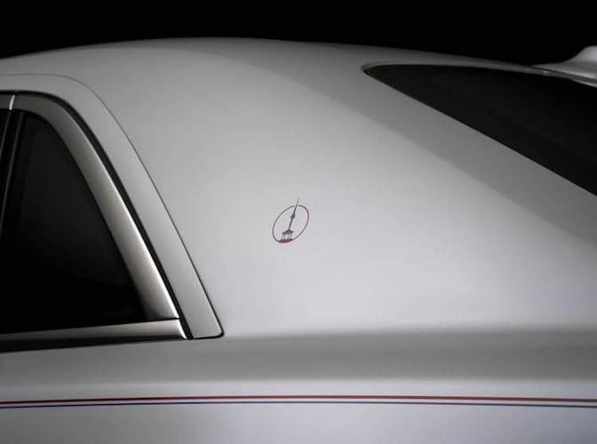 """Bo doi sieu xe sang Rolls-Royce """"doc ban"""" den Han Quoc-Hinh-3"""