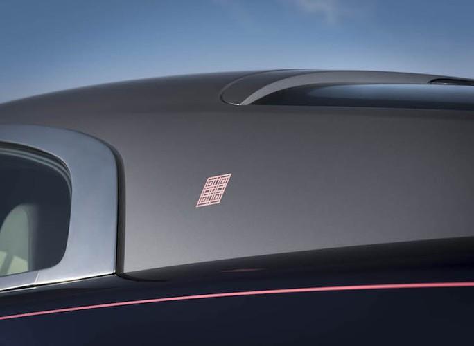 """Bo doi sieu xe sang Rolls-Royce """"doc ban"""" den Han Quoc-Hinh-6"""