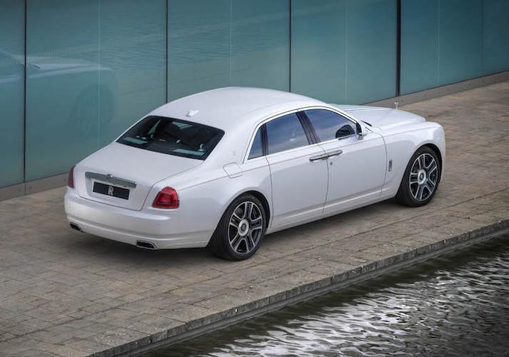 """Bo doi sieu xe sang Rolls-Royce """"doc ban"""" den Han Quoc-Hinh-9"""