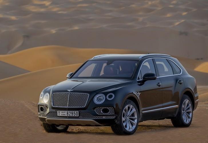 "SUV sieu sang Bentley Bentayga ban ""dai bang"" gia chuc ty-Hinh-7"