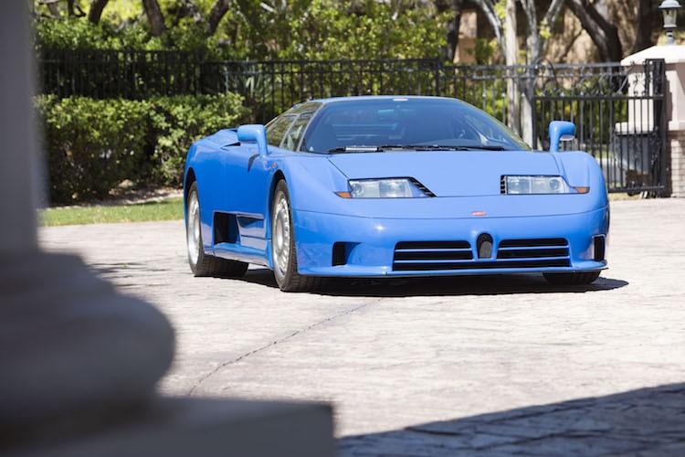 """""""Tien boi"""" cua sieu xe Bugatti Chiron co gia 17 ty dong-Hinh-2"""