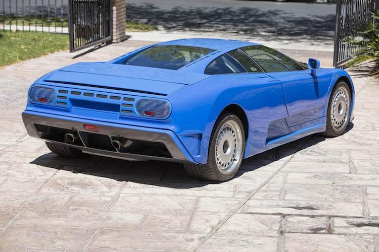 """""""Tien boi"""" cua sieu xe Bugatti Chiron co gia 17 ty dong-Hinh-3"""