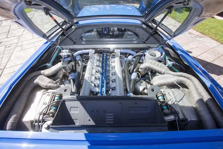 """""""Tien boi"""" cua sieu xe Bugatti Chiron co gia 17 ty dong-Hinh-6"""