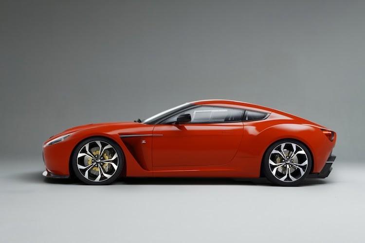 """Diem danh loat sieu xe """"hang thua"""" Aston Martin Zagato-Hinh-8"""