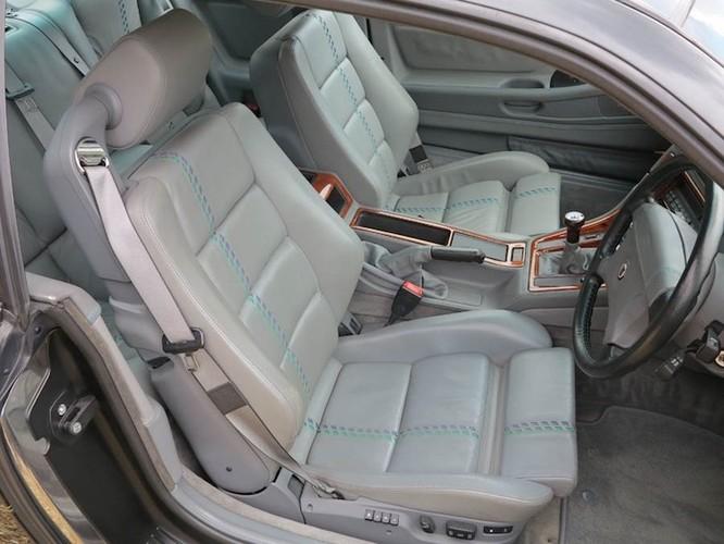 "Soi BMW 8 Series ""hang khung"" cua Quoc vuong Brunei-Hinh-5"