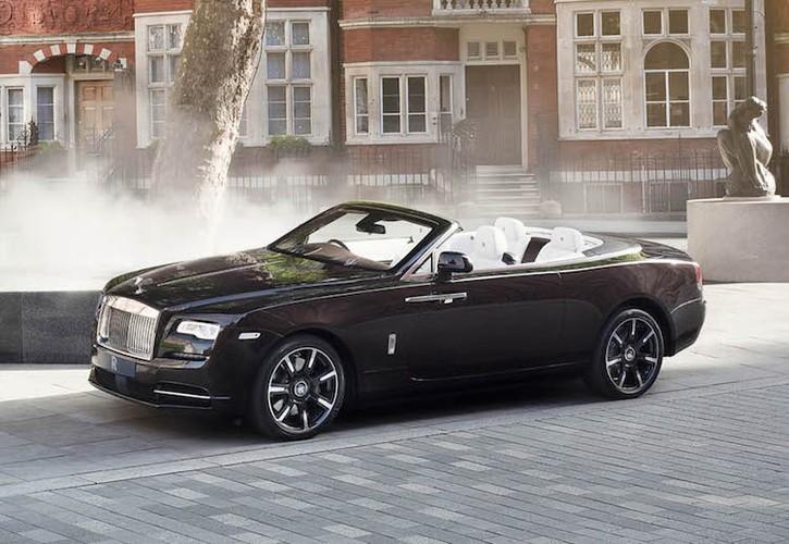"Chi tiet mui tran ""sieu sang chanh"" Rolls-Royce Dawn Mayfair-Hinh-7"