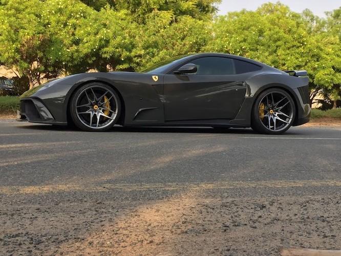 Sieu xe Ferrari F12Berlinetta N-Largo S gia 16,66 ty dong-Hinh-10