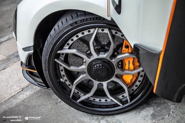 Sieu xe gia re McLaren 570S dang cap voi goi do khung-Hinh-4