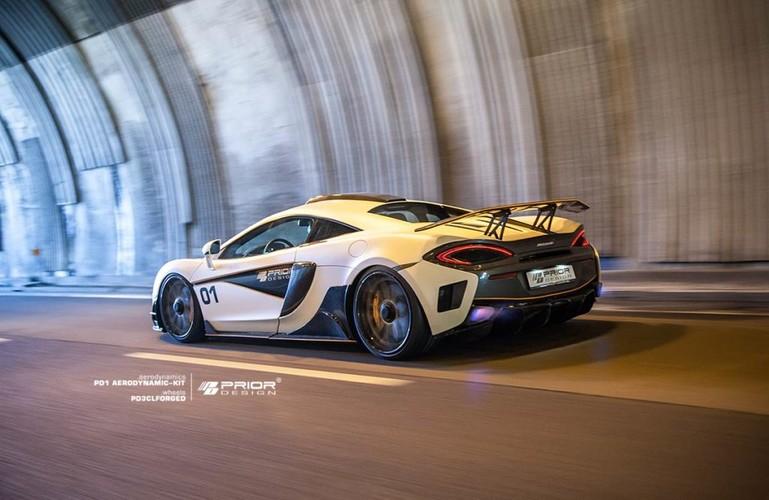 Sieu xe gia re McLaren 570S dang cap voi goi do khung-Hinh-8