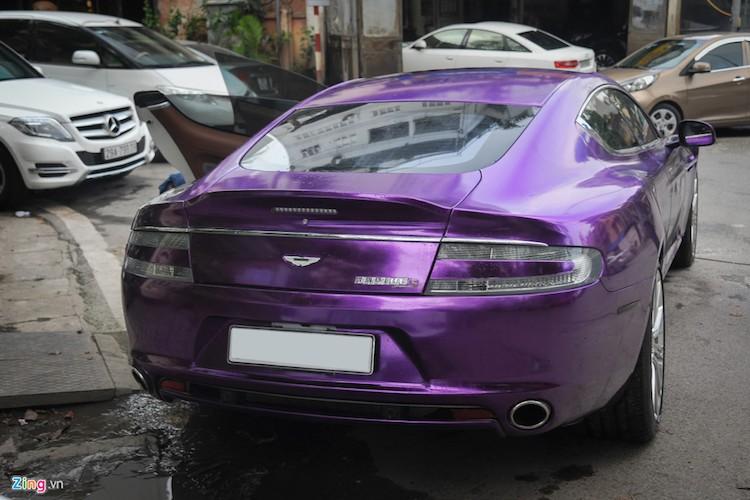 Sieu xe Aston Martin Rapide S mau doc hon 10 ty tai VN-Hinh-3