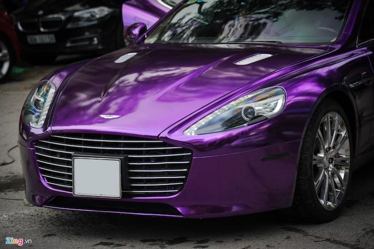 Sieu xe Aston Martin Rapide S mau doc hon 10 ty tai VN-Hinh-4