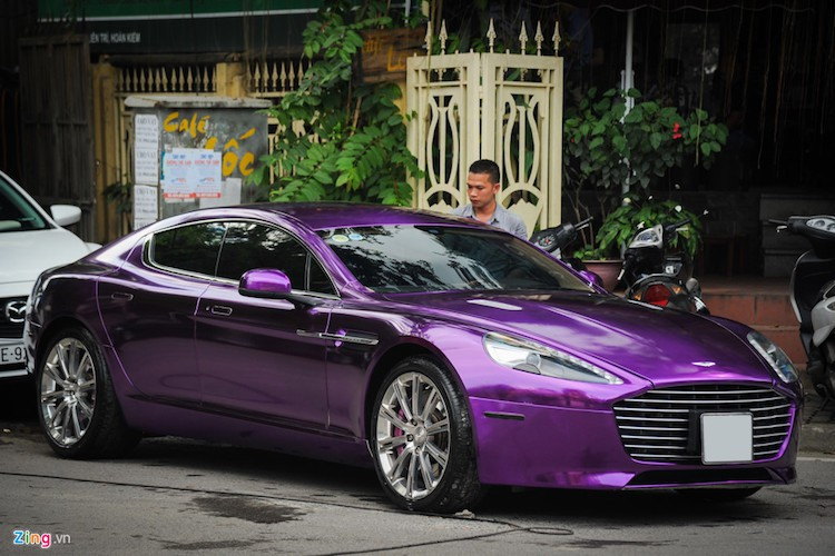 Sieu xe Aston Martin Rapide S mau doc hon 10 ty tai VN-Hinh-7
