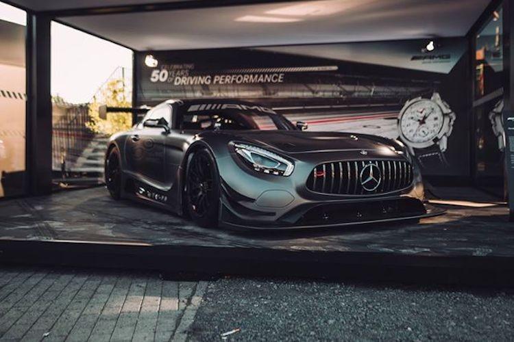 """""""Xe hop"""" sieu khung, sieu hiem Mercedes-AMG GT3 Edition 50-Hinh-2"""