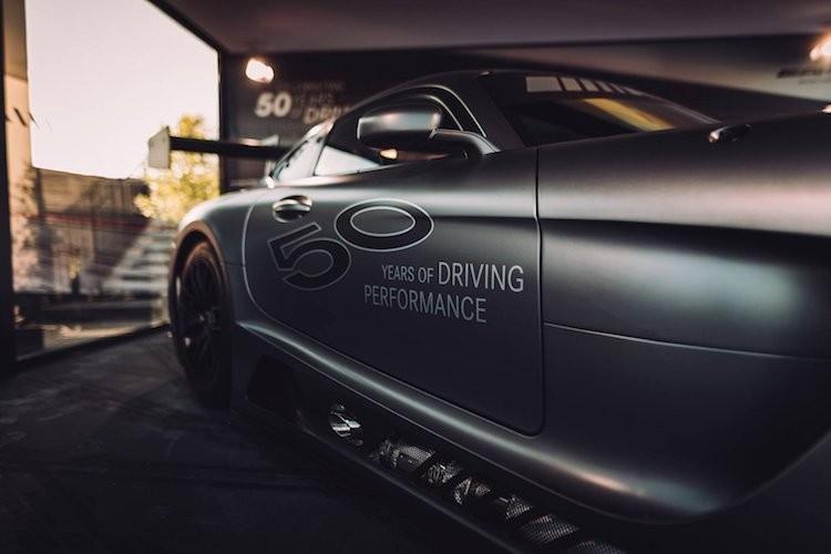 """""""Xe hop"""" sieu khung, sieu hiem Mercedes-AMG GT3 Edition 50-Hinh-3"""