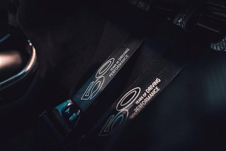 """""""Xe hop"""" sieu khung, sieu hiem Mercedes-AMG GT3 Edition 50-Hinh-5"""
