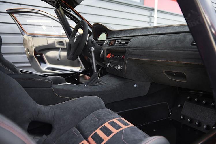 BMW M3 cu do xe dua khung doi gia 7,4 ty dong-Hinh-3