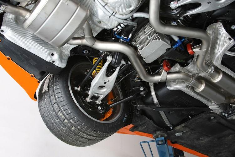 BMW M3 cu do xe dua khung doi gia 7,4 ty dong-Hinh-6