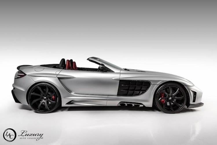 "Sieu mui tran Mercedes SLR McLaren ""sieu hiem"" gia 9 ty-Hinh-3"