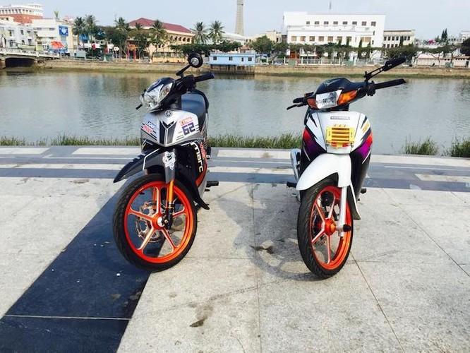 """Bo doi Honda Wave va Yamaha Sirius """"hang khung"""" tai VN-Hinh-2"""