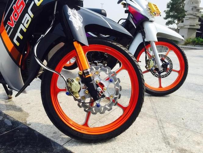 """Bo doi Honda Wave va Yamaha Sirius """"hang khung"""" tai VN-Hinh-3"""