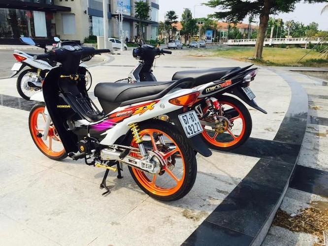"""Bo doi Honda Wave va Yamaha Sirius """"hang khung"""" tai VN-Hinh-5"""