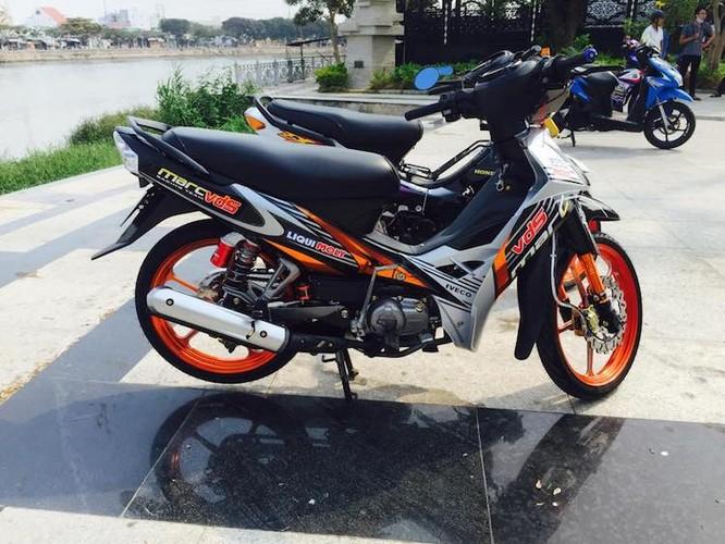 """Bo doi Honda Wave va Yamaha Sirius """"hang khung"""" tai VN-Hinh-6"""