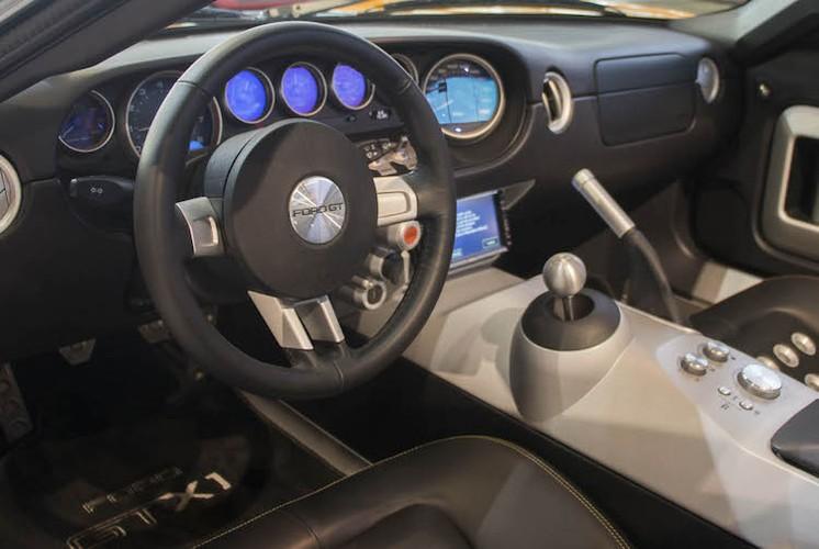 Ngam sieu xe mui tran hang doc Ford GTX1 gia 12,2 ty-Hinh-5