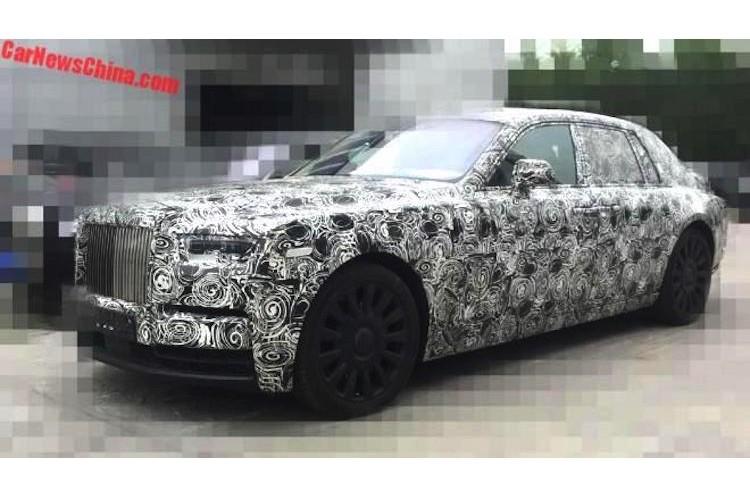 Xe sieu sang Rolls-Royce Phantom 2018 co gi moi?-Hinh-2