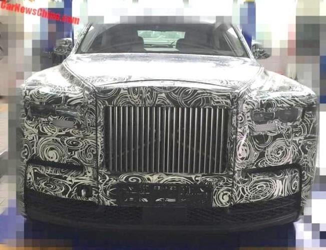 Xe sieu sang Rolls-Royce Phantom 2018 co gi moi?-Hinh-3