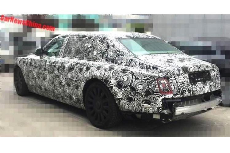 Xe sieu sang Rolls-Royce Phantom 2018 co gi moi?-Hinh-4