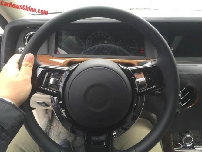Xe sieu sang Rolls-Royce Phantom 2018 co gi moi?-Hinh-5