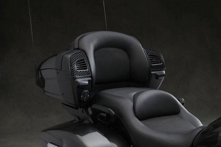 Moto sieu sang Yamaha Star Venture gia 568 trieu-Hinh-9
