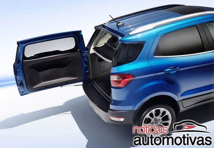 "Ford EcoSport 2018 ""chot gia"" vao thang 8/2017-Hinh-3"