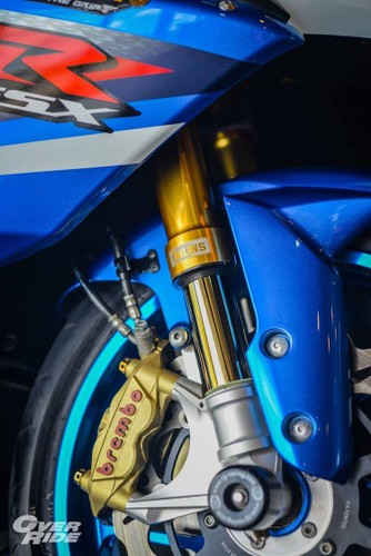 "Can canh sieu moto Suzuki GSX-R1000 do ""sieu khung""-Hinh-4"