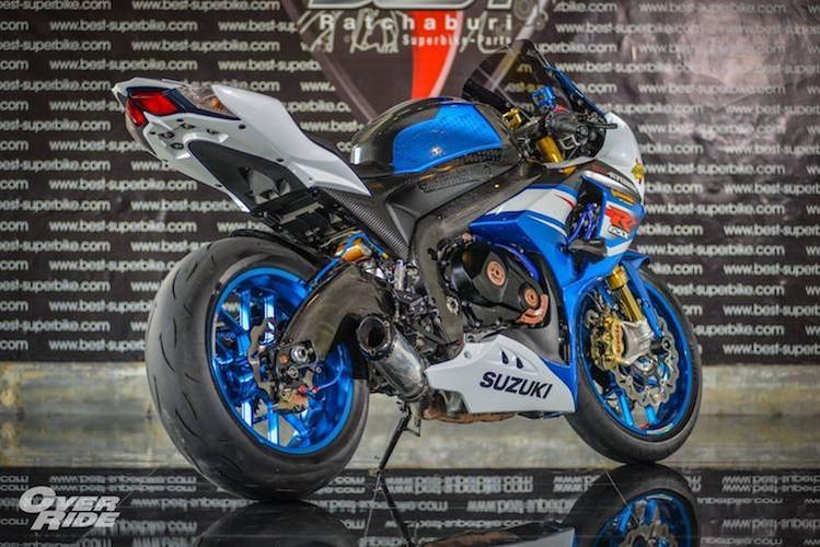 "Can canh sieu moto Suzuki GSX-R1000 do ""sieu khung""-Hinh-8"