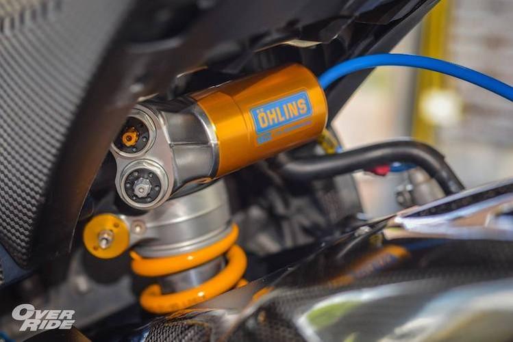 "Can canh sieu moto Suzuki GSX-R1000 do ""sieu khung""-Hinh-9"