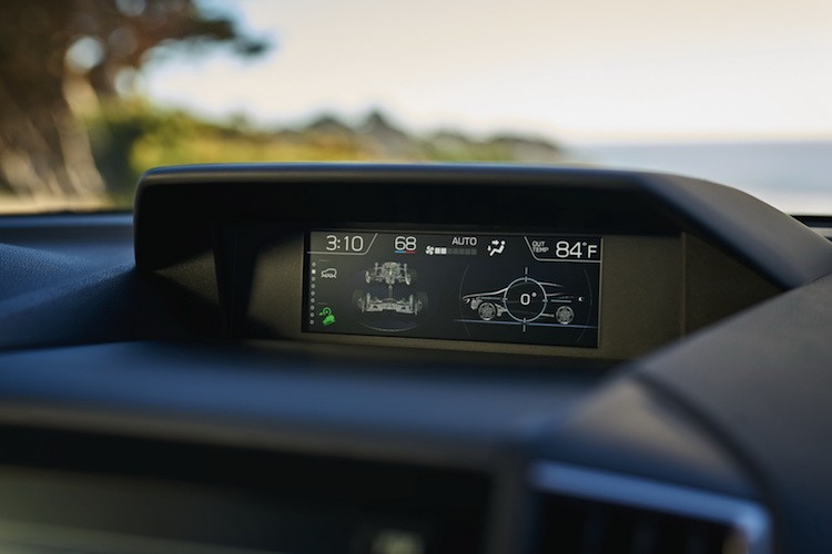 "Subaru Crosstrek ""dau"" Mazda CX-5 voi gia chi 515 trieu-Hinh-8"