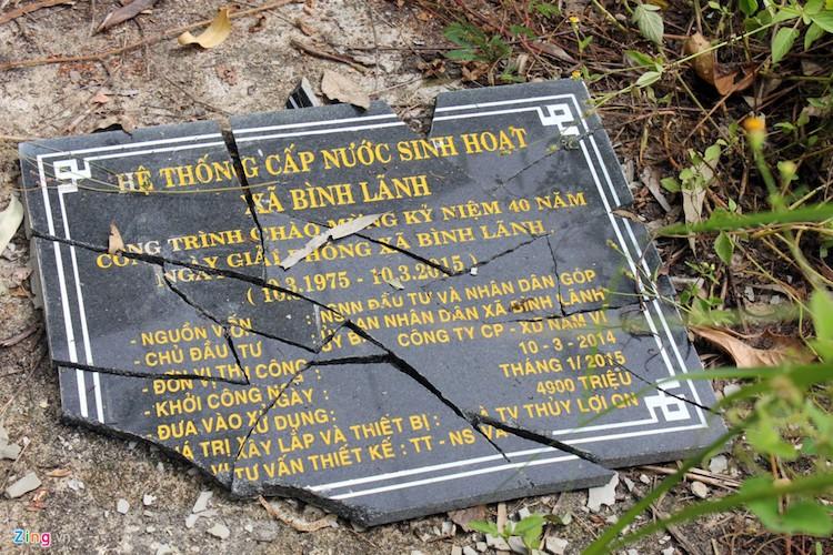 """Van hanh 3 thang, cong trinh nuoc sach tien ty """"dap chieu""""-Hinh-2"""