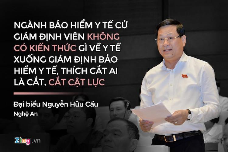 Phat ngon an tuong trong 3 ngay chat van cua Quoc hoi-Hinh-10