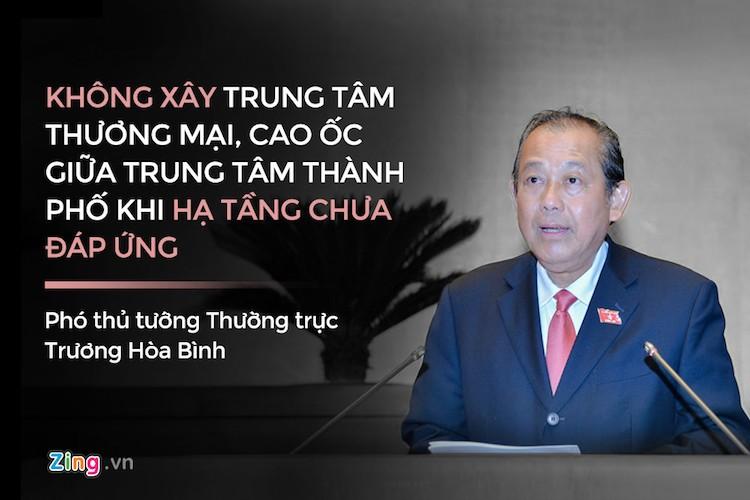 Phat ngon an tuong trong 3 ngay chat van cua Quoc hoi-Hinh-2