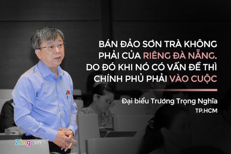 Phat ngon an tuong trong 3 ngay chat van cua Quoc hoi-Hinh-6