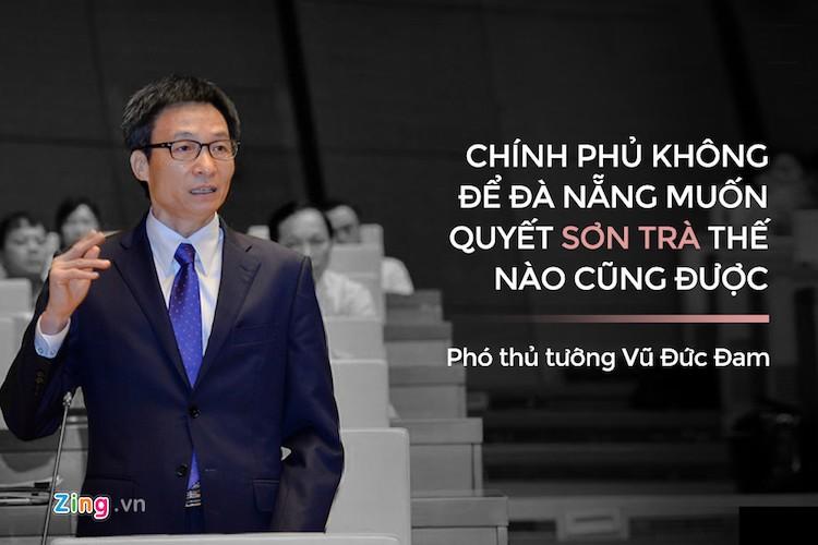 Phat ngon an tuong trong 3 ngay chat van cua Quoc hoi-Hinh-7