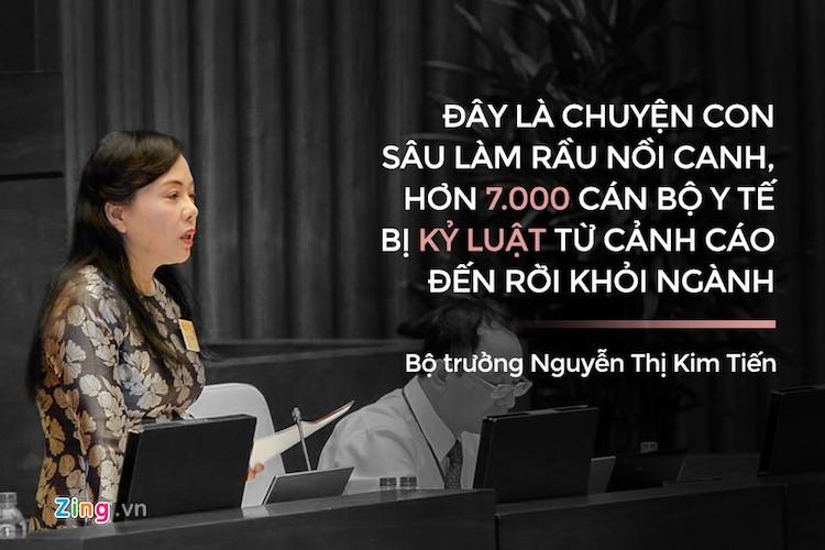 Phat ngon an tuong trong 3 ngay chat van cua Quoc hoi-Hinh-8