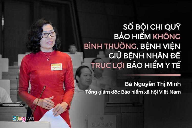Phat ngon an tuong trong 3 ngay chat van cua Quoc hoi-Hinh-9